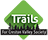 Trails for Creston Valley Society Logo