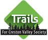 Trails for Creston Valley Society